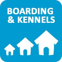 Short & Long Term Boarding