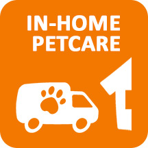 In-Home PetCare