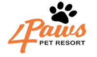 4 Paws Pet Resort Inc.